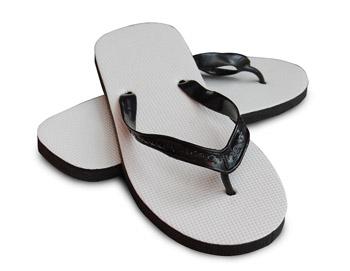 img_shoe-11052v-big-1