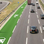 The Future of Electric Roads
