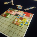My Favorite Board Games of 2015