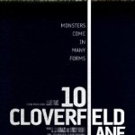 The Delightful Surprise of 10 Cloverfield Lane