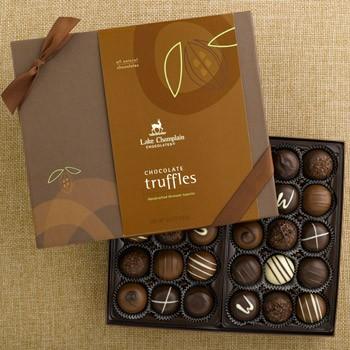 belgian-chocolate-truffles_1