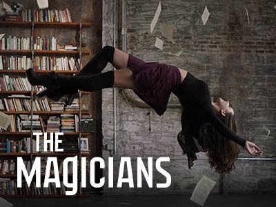 themagicians_show