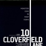 Have You Visited 10 Cloverfield Lane?