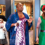 What Do You Think of The Unbreakable Kimmy Schmidt Season 2?