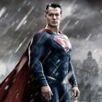 Superhero Power Creep