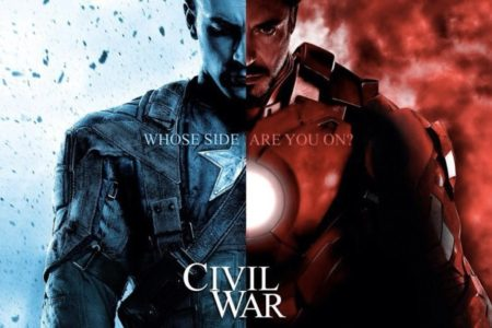captain-america-civil-war-181827
