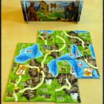 Top 10 Games I Want to Play for the First Time at Geekway