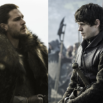 Was the Best Battlefield Scene Ever on Game of Thrones This Week?