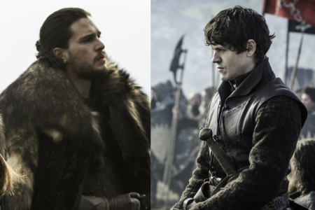 Game-of-Thrones-liveblog--Battle-of-the-Bastards (1)