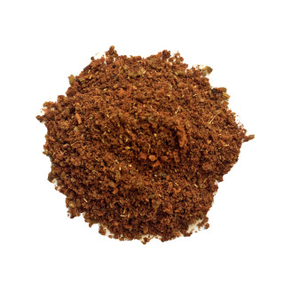 five-spice-powder