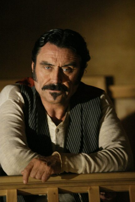 Al-Swearengen-deadwood-16934281-1707-2560