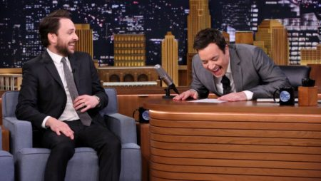 charlie_day_jimmy_fallon