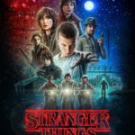 Stranger Things: Why Is 1980s Nostalgia So Powerful?