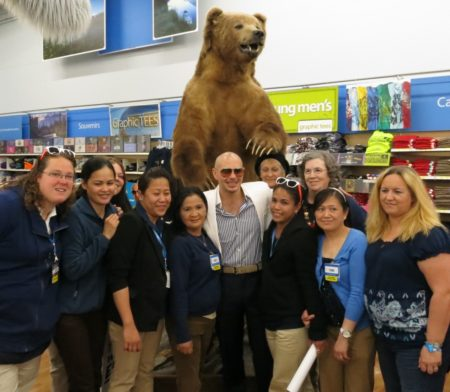 pitbull-with-walmart-kodiak-team