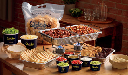 catering-taco-bar