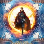 What Did You Think About Doctor Strange?