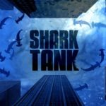 How Would You Respond to a Shark Tank Ultimatum?