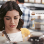 Will You Go with Amazon Go?
