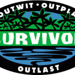 Did You Watch the Survivor Finale?