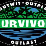 Did You Watch the Survivor Finale?