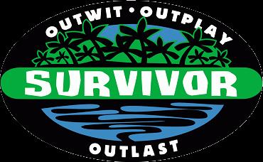 400px-survivor-borneo-logo