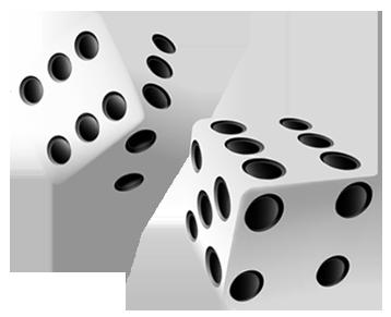 dice-png-25