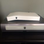 Goodbye, TiVo; Hello, TiVo