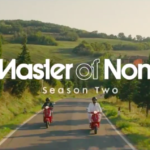 Have You Watched Master of None Season 2?
