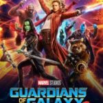 What Did You Think About Guardians of the Galaxy 2?