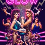 GLOW, Heroes, and Villains