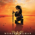 What Did You Think of Wonder Woman?