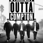 I Finally Watched Straight Outta Compton, and I Was Intrigued by This