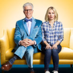 "Have You Watched ""The Good Place""?"
