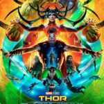 Is Thor: Ragnarok the Funniest Movie of the Year?