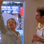 Top 10 Festivus Grievances of All Time