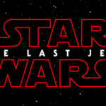 What Are Your Thoughts on Star Wars: The Last Jedi? (spoilers)
