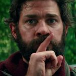 "What Did You Think of ""A Quiet Place""?"