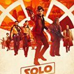 What Did You Think of Solo: A Star Wars Story?