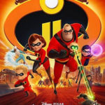 What Did You Think of Incredibles 2?