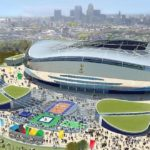 Do You Think Cities Should Spend Tax Dollars on Sports Stadiums?