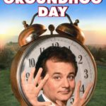 What's Your Plan for a Groundhog Day Time Loop?