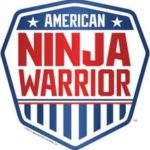 My Thoughts on the American Ninja Warrior Finale