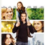 My Top 10 Favorite Romantic Comedies