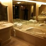 Vegas #3: A City of Indulgences