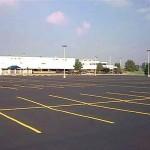 Pet Peeve #10: Parking Space Stalking