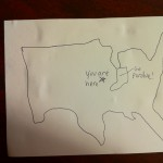 The Best Map of the US #2