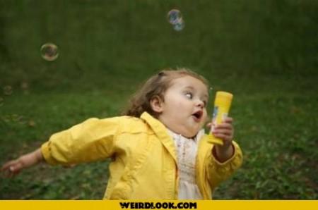 Pet Peeve #14: Running from Danger in Movies – jameystegmaier.com