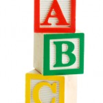 The ABCs of the Stegmaier Web Experience
