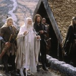 "New Zealand to Rest of World: ""We're Not Middle Earth"""