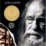 The Giver: A Play Review